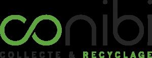 collecte & recyclage CONIBI
